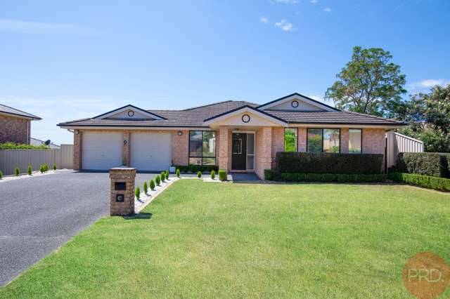 9 Acer Terrace, Thornton NSW 2322
