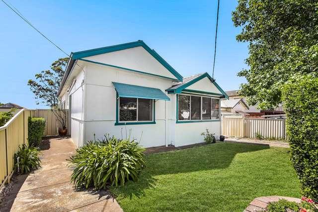 9 Taralga St, Old Guildford NSW 2161