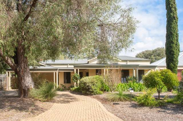 1 James Street, Dunsborough WA 6281