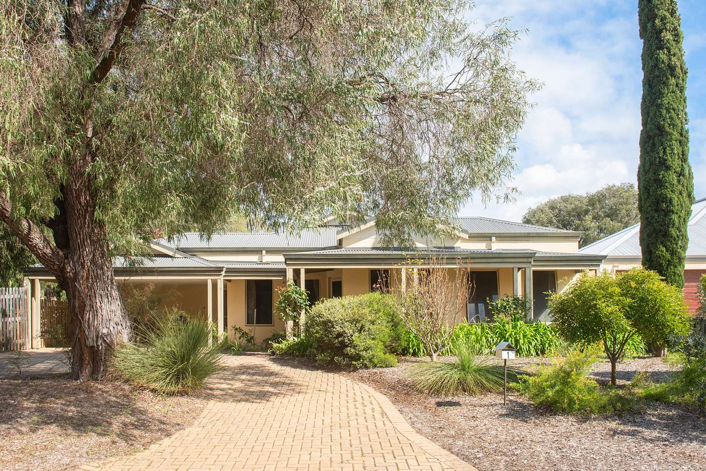 Main view of Homely house listing, 1 James Street, Dunsborough WA 6281