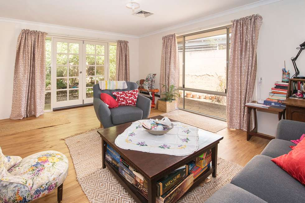 Third view of Homely house listing, 1 James Street, Dunsborough WA 6281