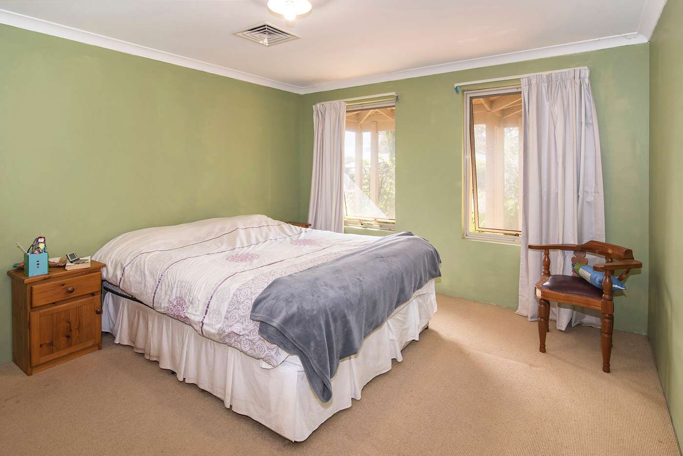 Sixth view of Homely house listing, 1 James Street, Dunsborough WA 6281