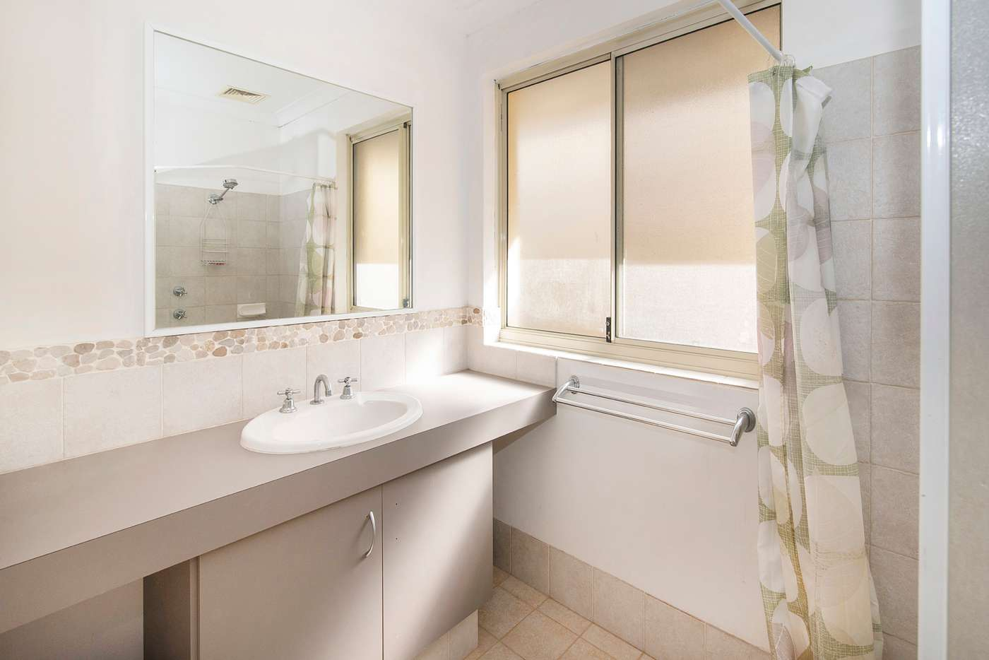 Seventh view of Homely house listing, 1 James Street, Dunsborough WA 6281