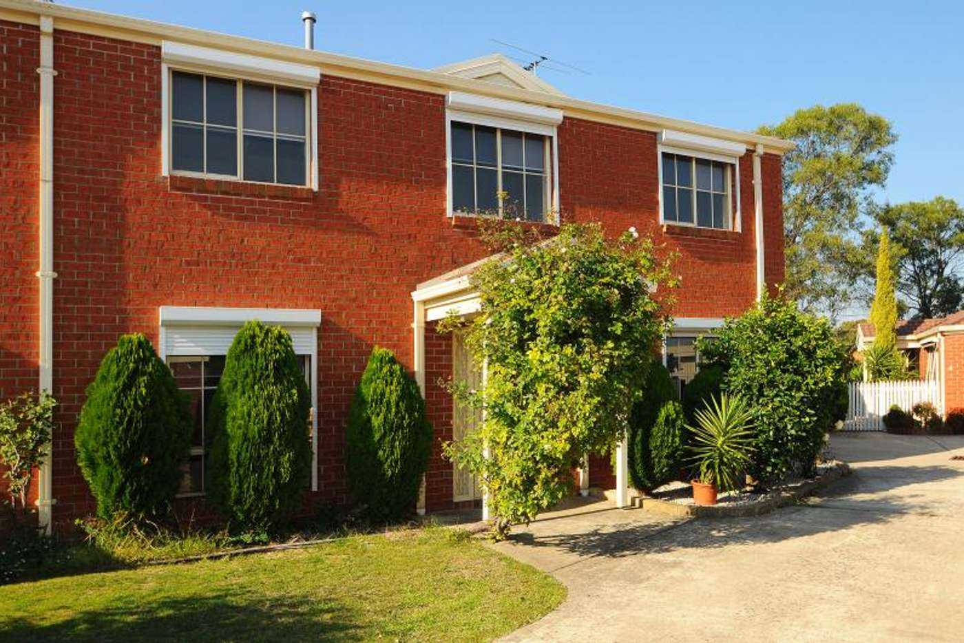 Main view of Homely townhouse listing, 2/63 Ardgower Road, Noble Park VIC 3174