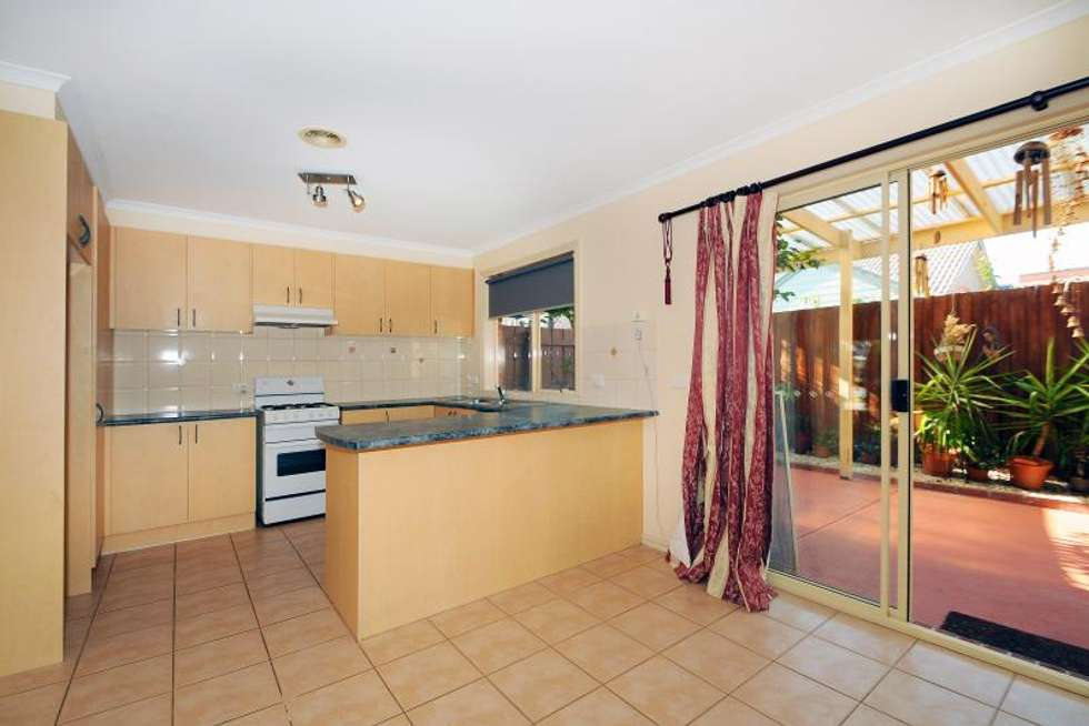 Third view of Homely townhouse listing, 2/63 Ardgower Road, Noble Park VIC 3174