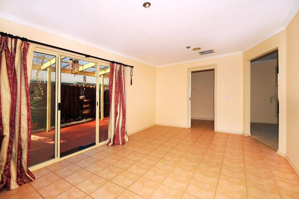 Fourth view of Homely townhouse listing, 2/63 Ardgower Road, Noble Park VIC 3174