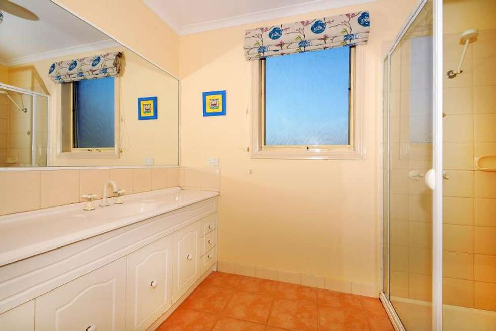 Fifth view of Homely townhouse listing, 2/63 Ardgower Road, Noble Park VIC 3174