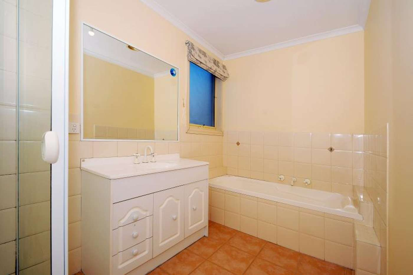 Sixth view of Homely townhouse listing, 2/63 Ardgower Road, Noble Park VIC 3174