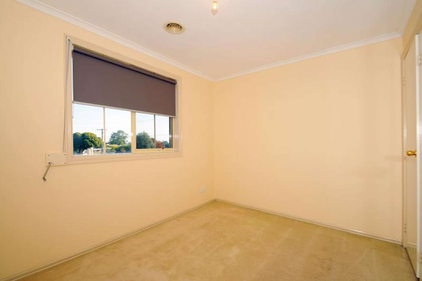 Seventh view of Homely townhouse listing, 2/63 Ardgower Road, Noble Park VIC 3174