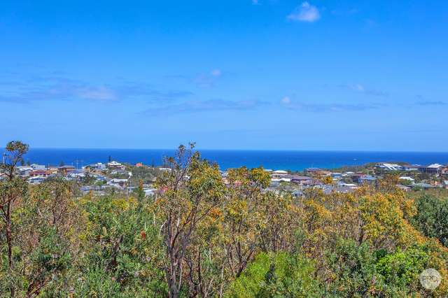 16a Harbour View, Boat Harbour NSW 2316