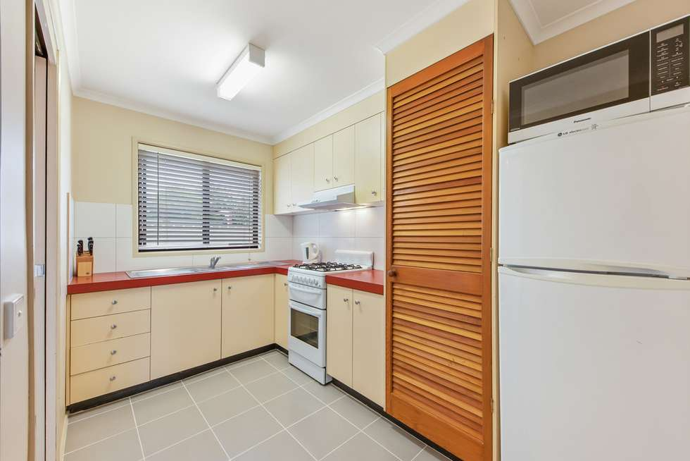 Third view of Homely unit listing, Unit 1 & 2/1 Burns Court, Wodonga VIC 3690