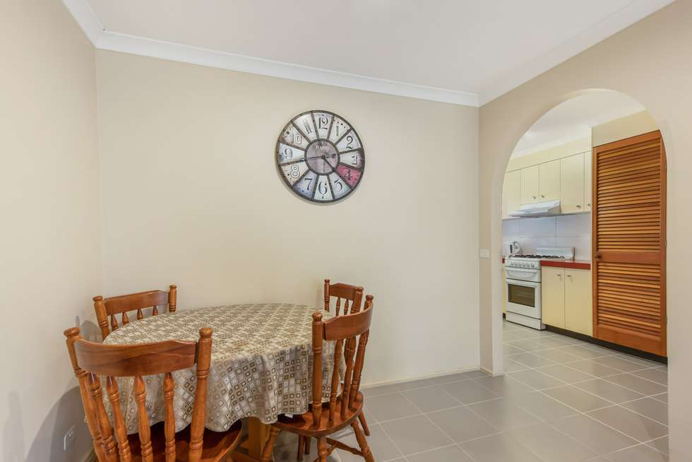 Fourth view of Homely unit listing, Unit 1 & 2/1 Burns Court, Wodonga VIC 3690