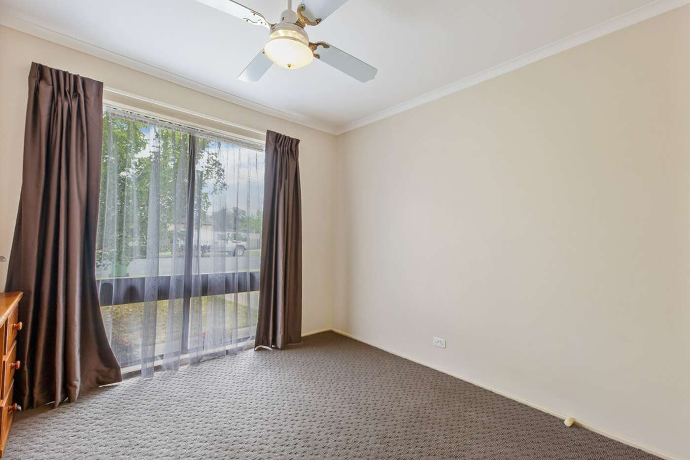 Sixth view of Homely unit listing, Unit 1 & 2/1 Burns Court, Wodonga VIC 3690