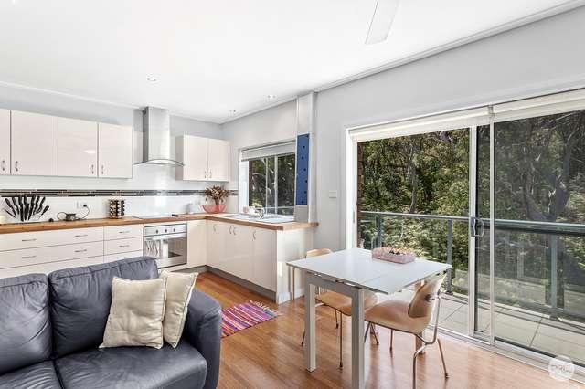 11/83-85 Ronald Avenue, Shoal Bay NSW 2315
