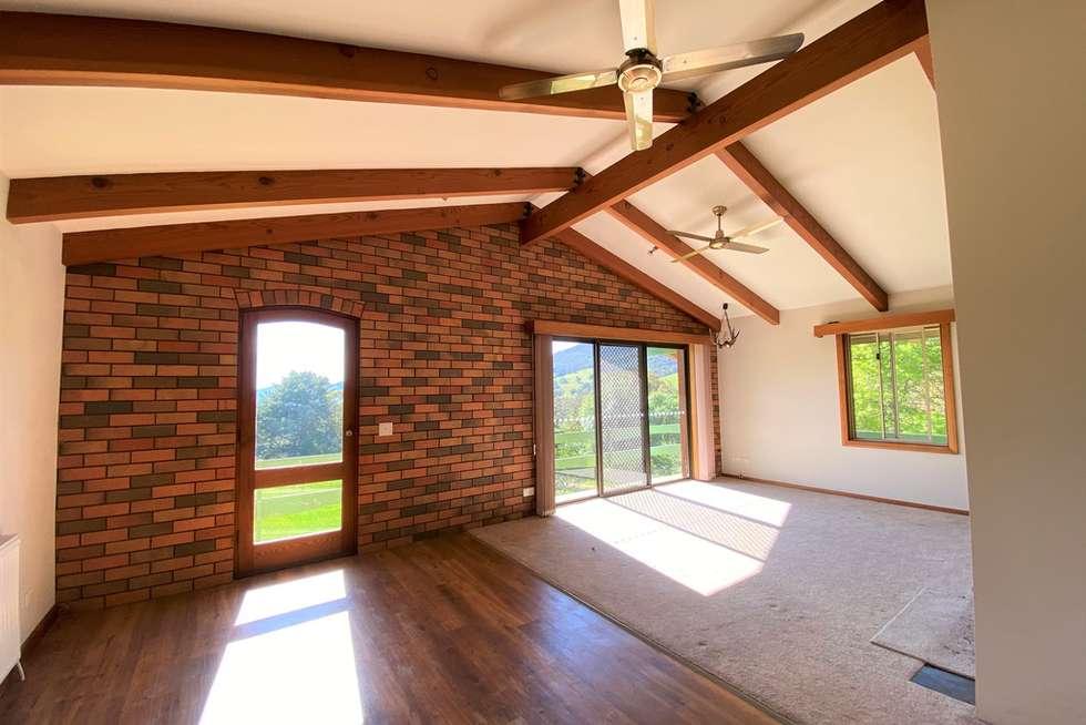 Fourth view of Homely acreageSemiRural listing, 2179 Beechworth-Wodonga Road, Leneva VIC 3691