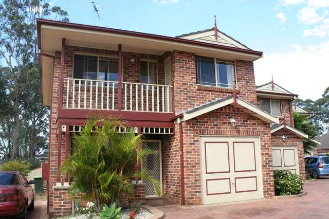 1/76-78 Nuwarra Road, Moorebank NSW 2170