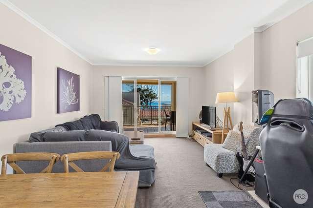 406/43 Shoal Bay Road, Shoal Bay NSW 2315