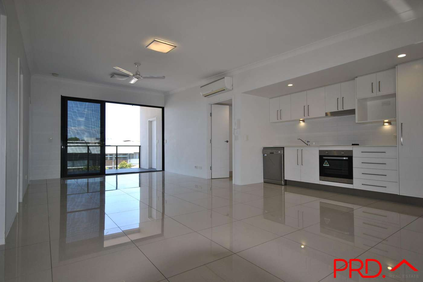 Main view of Homely apartment listing, 12/37 Central Street, Labrador QLD 4215