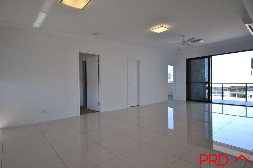 Third view of Homely apartment listing, 12/37 Central Street, Labrador QLD 4215