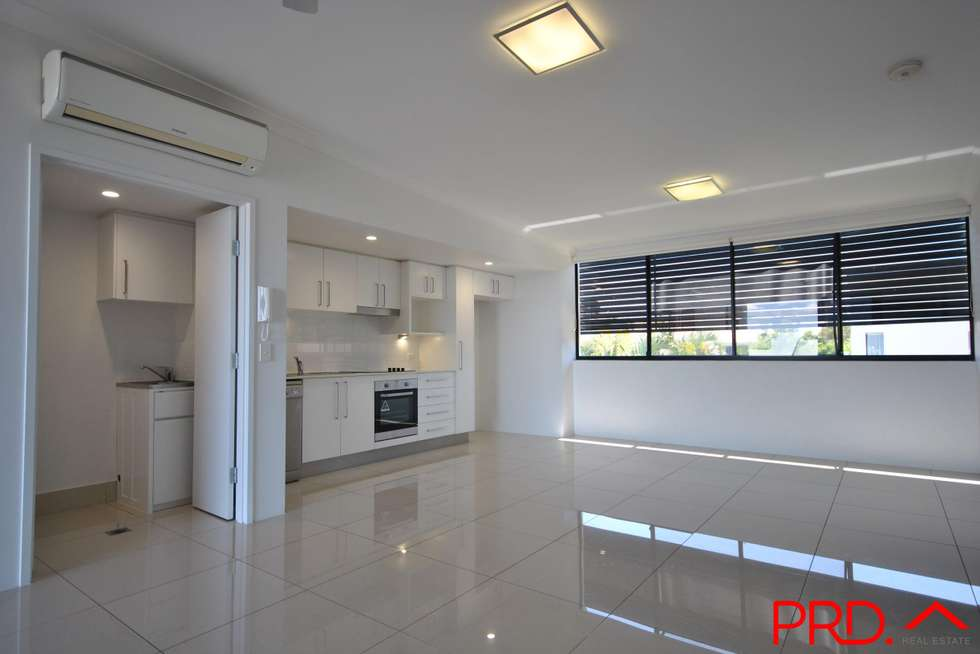 Fourth view of Homely apartment listing, 12/37 Central Street, Labrador QLD 4215