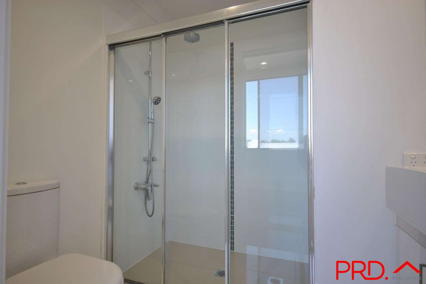 Sixth view of Homely apartment listing, 12/37 Central Street, Labrador QLD 4215