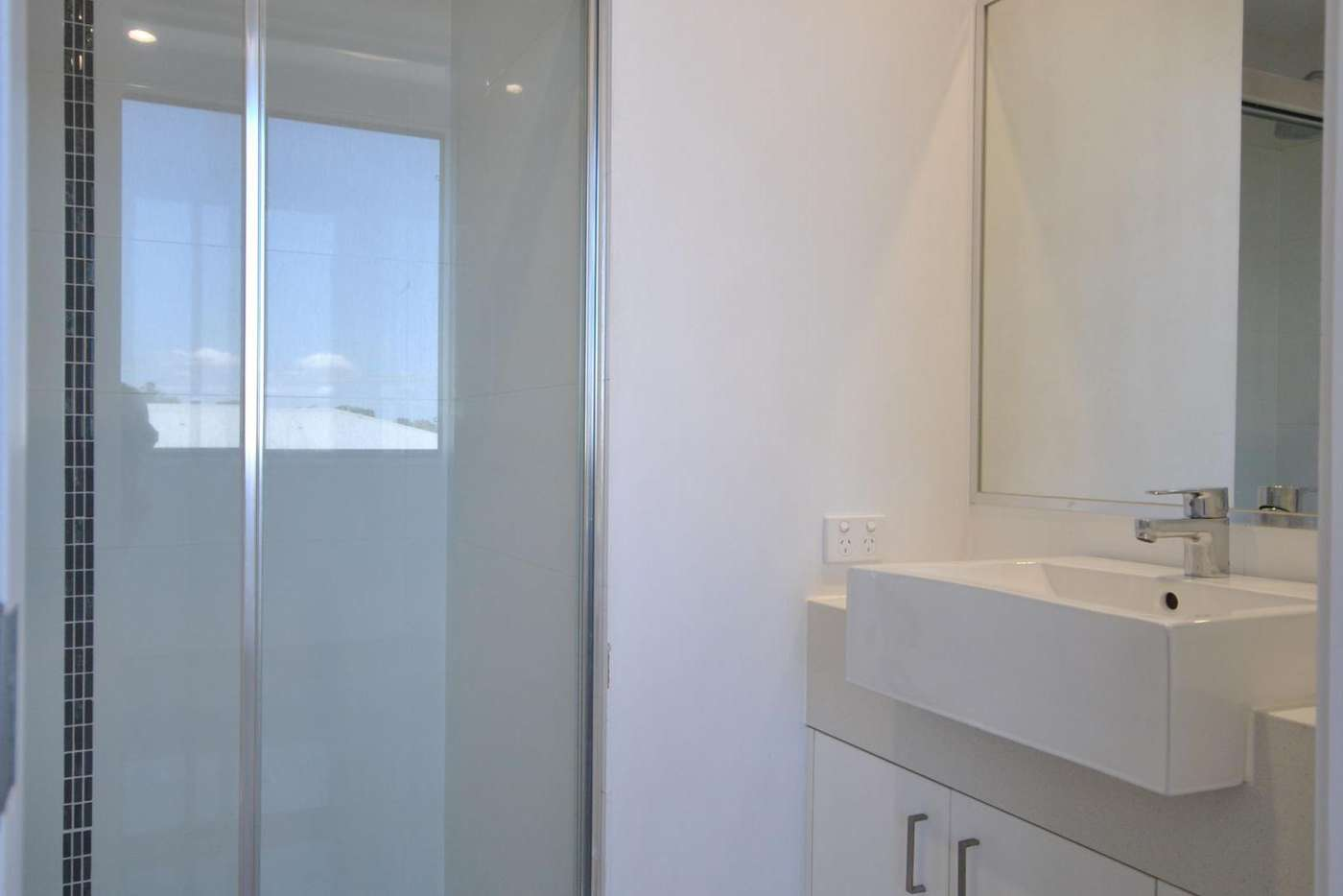 Seventh view of Homely apartment listing, 12/37 Central Street, Labrador QLD 4215