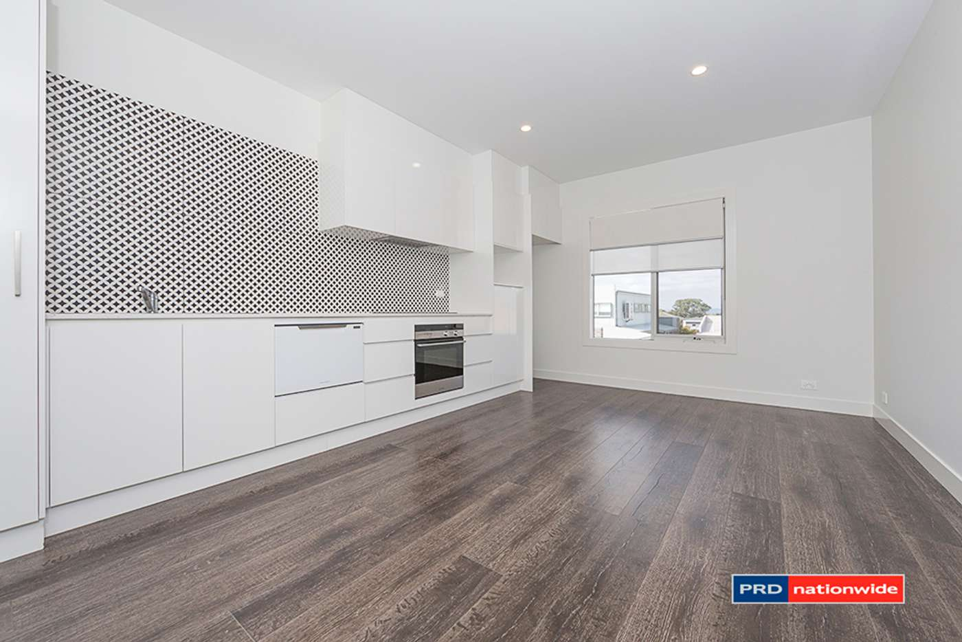 Main view of Homely unit listing, 35a Manning Clarke Crescent, Franklin ACT 2913
