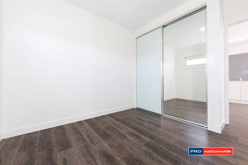 Fourth view of Homely unit listing, 35a Manning Clarke Crescent, Franklin ACT 2913