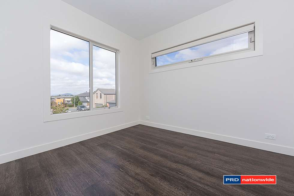 Fifth view of Homely unit listing, 35a Manning Clarke Crescent, Franklin ACT 2913
