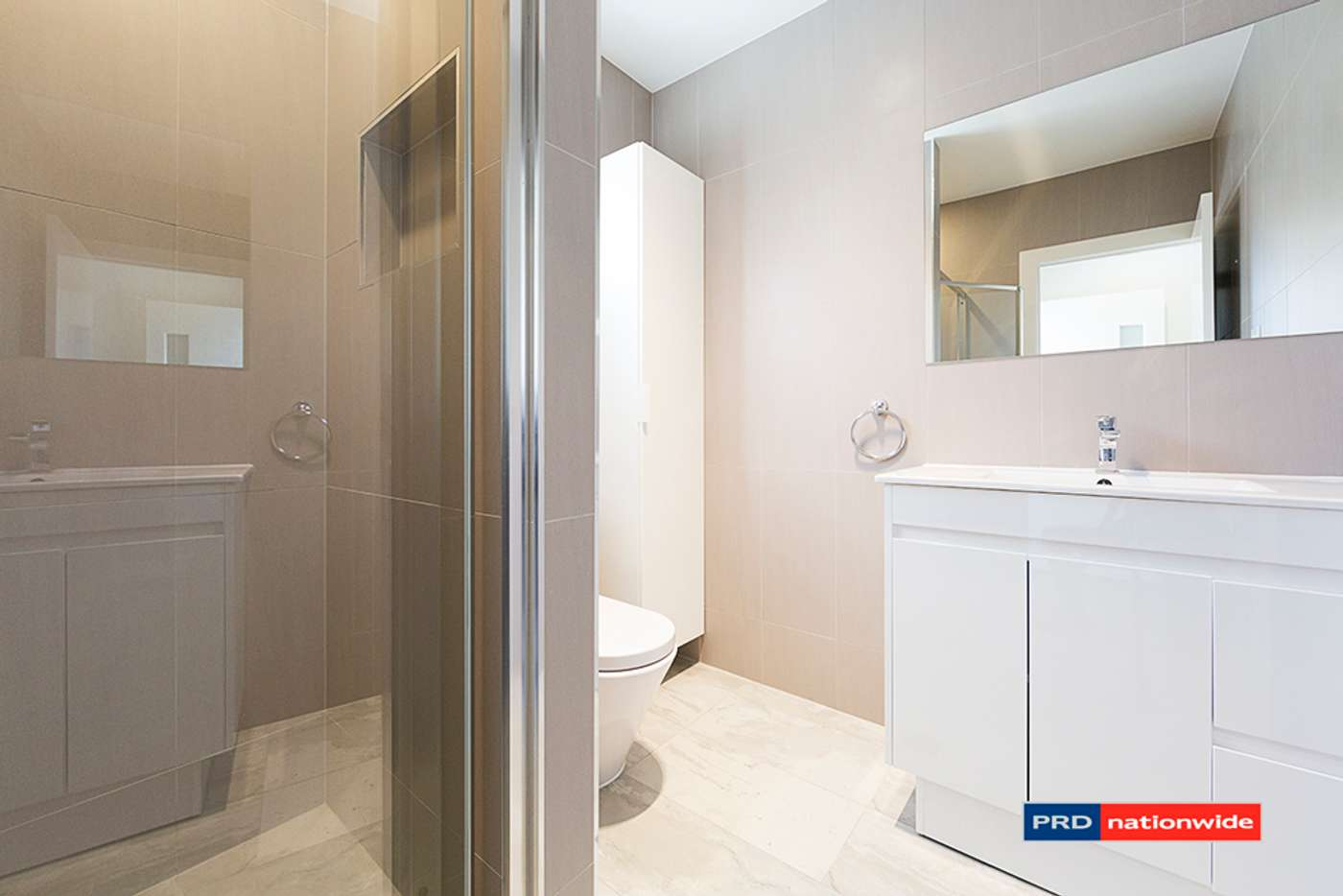 Sixth view of Homely unit listing, 35a Manning Clarke Crescent, Franklin ACT 2913