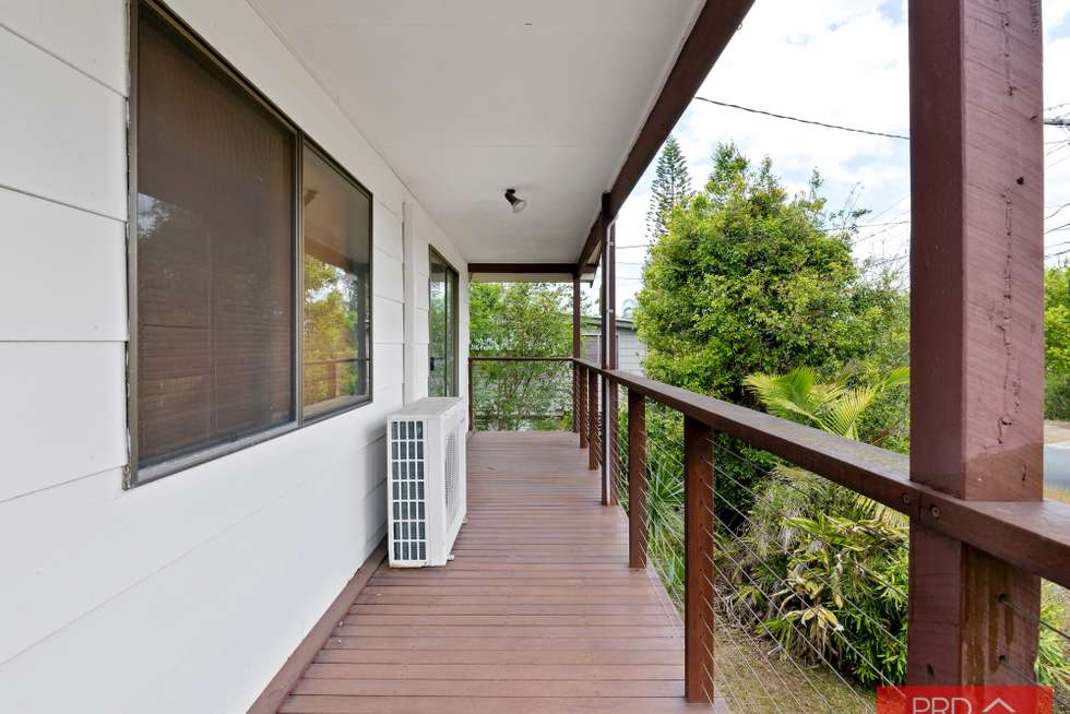 Fourth view of Homely house listing, 40 Lynelle Street, Marsden QLD 4132