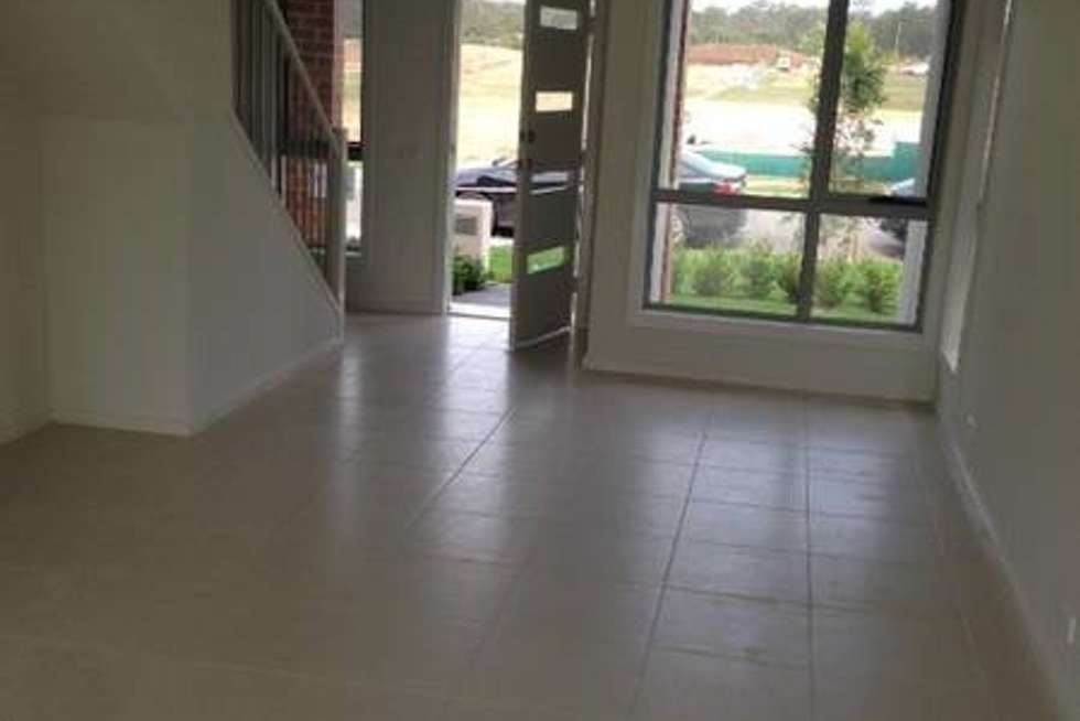Third view of Homely house listing, 60 Regentville Drive, Elizabeth Hills NSW 2171