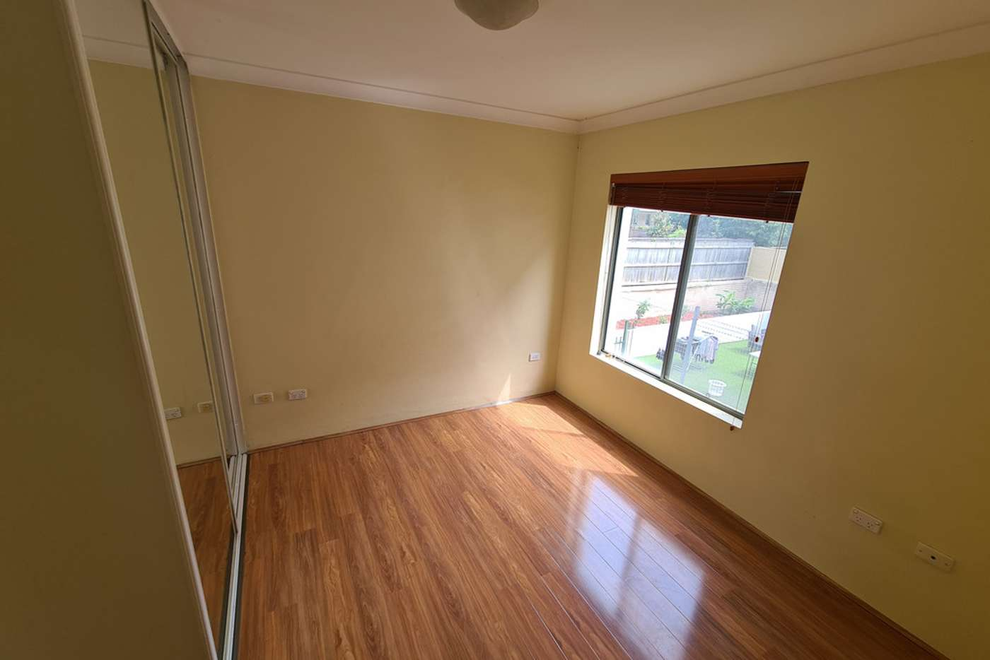 Seventh view of Homely apartment listing, 28/28a-32 BELMORE STREET, Burwood NSW 2134