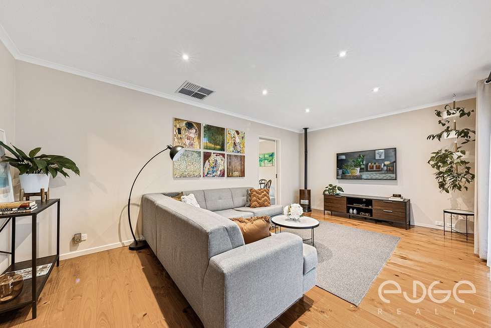 Third view of Homely house listing, 25 Inglebrae Crescent, Salisbury Park SA 5109