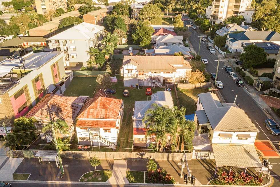 Third view of Homely house listing, 619 - 635 Main St, Kangaroo Point QLD 4169
