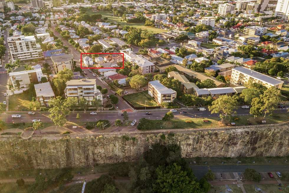 Fourth view of Homely house listing, 619 - 635 Main St, Kangaroo Point QLD 4169