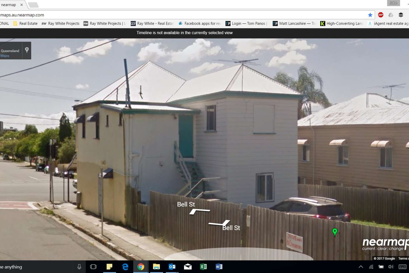 Seventh view of Homely house listing, 619 - 635 Main St, Kangaroo Point QLD 4169