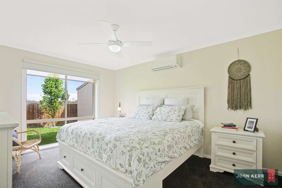 Second view of Homely house listing, 15 Centenary Drive, Trafalgar VIC 3824