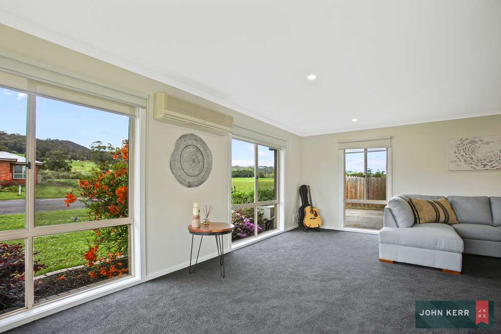 Fourth view of Homely house listing, 15 Centenary Drive, Trafalgar VIC 3824