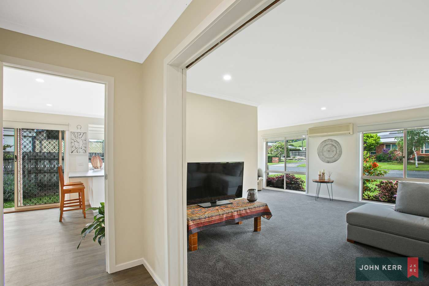 Fifth view of Homely house listing, 15 Centenary Drive, Trafalgar VIC 3824