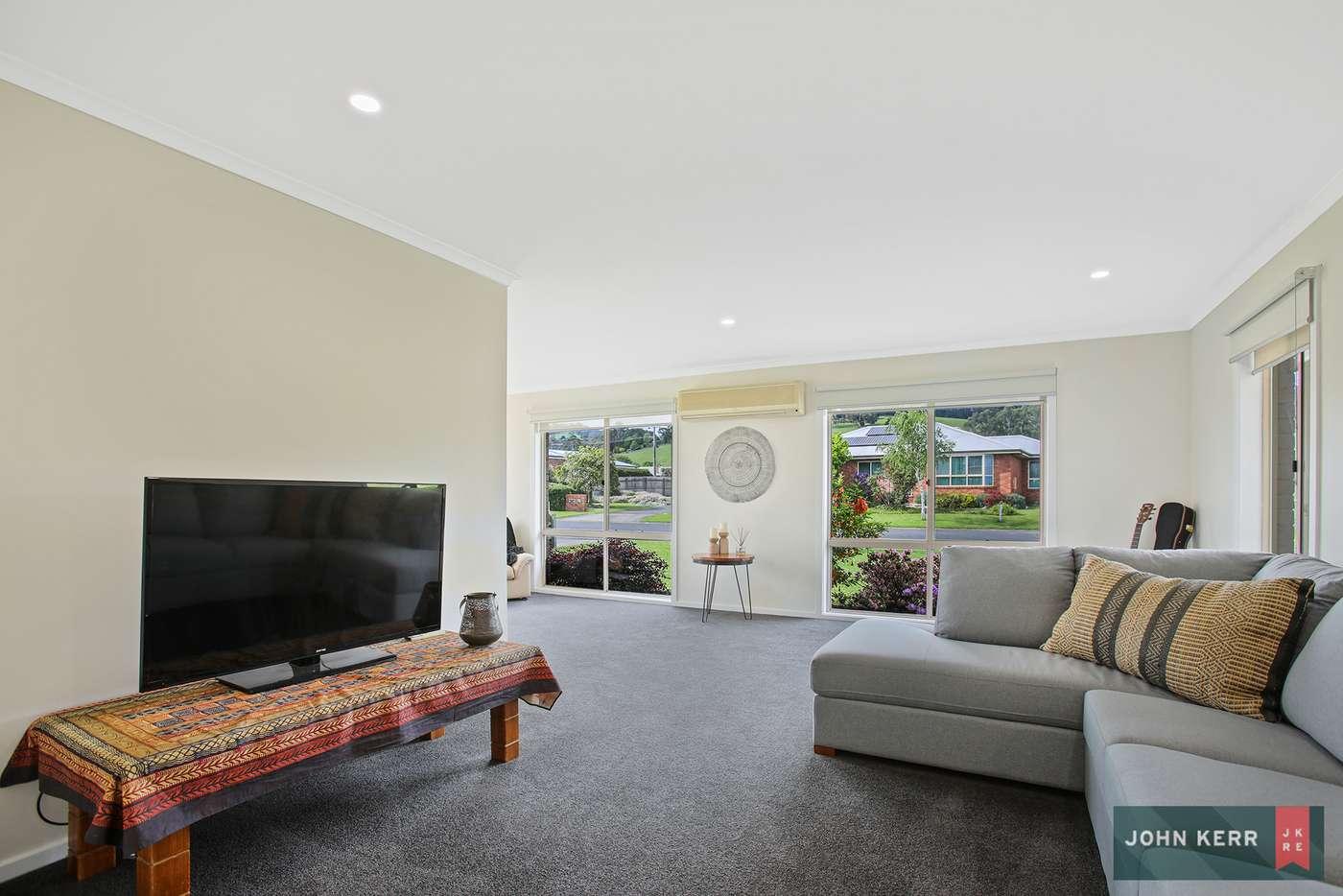 Sixth view of Homely house listing, 15 Centenary Drive, Trafalgar VIC 3824