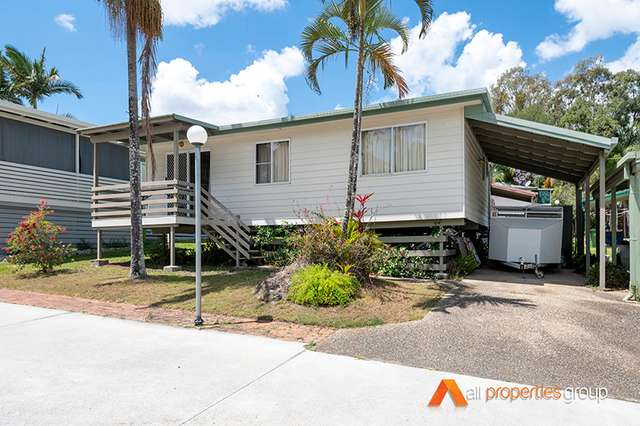 4 Cedar Drive, Stapylton QLD 4207