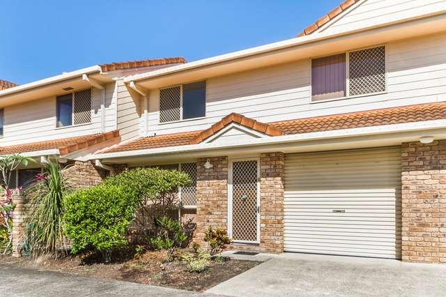 3/199 Kennedy Drive, Tweed Heads West NSW 2485