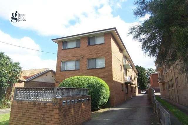 2/83 Anzac Avenue, West Ryde NSW 2114