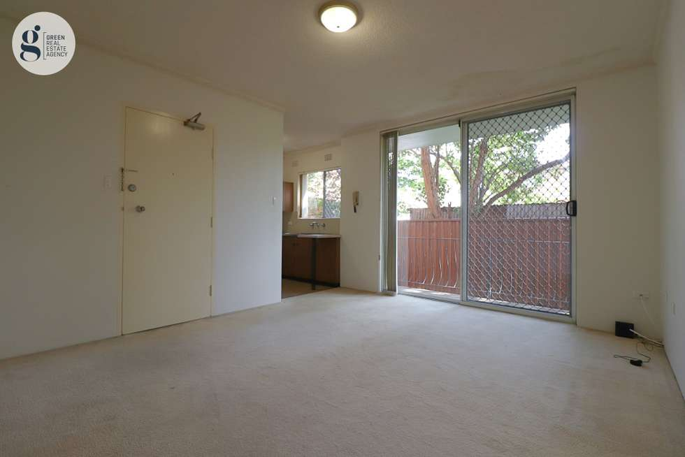 Third view of Homely unit listing, 2/83 Anzac Avenue, West Ryde NSW 2114