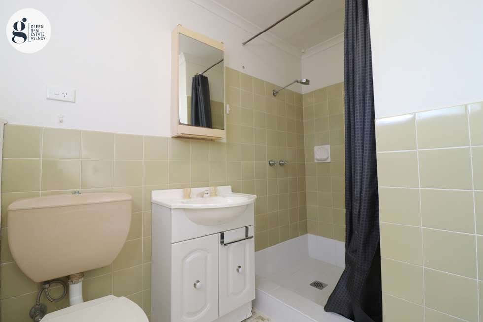 Fourth view of Homely unit listing, 2/83 Anzac Avenue, West Ryde NSW 2114