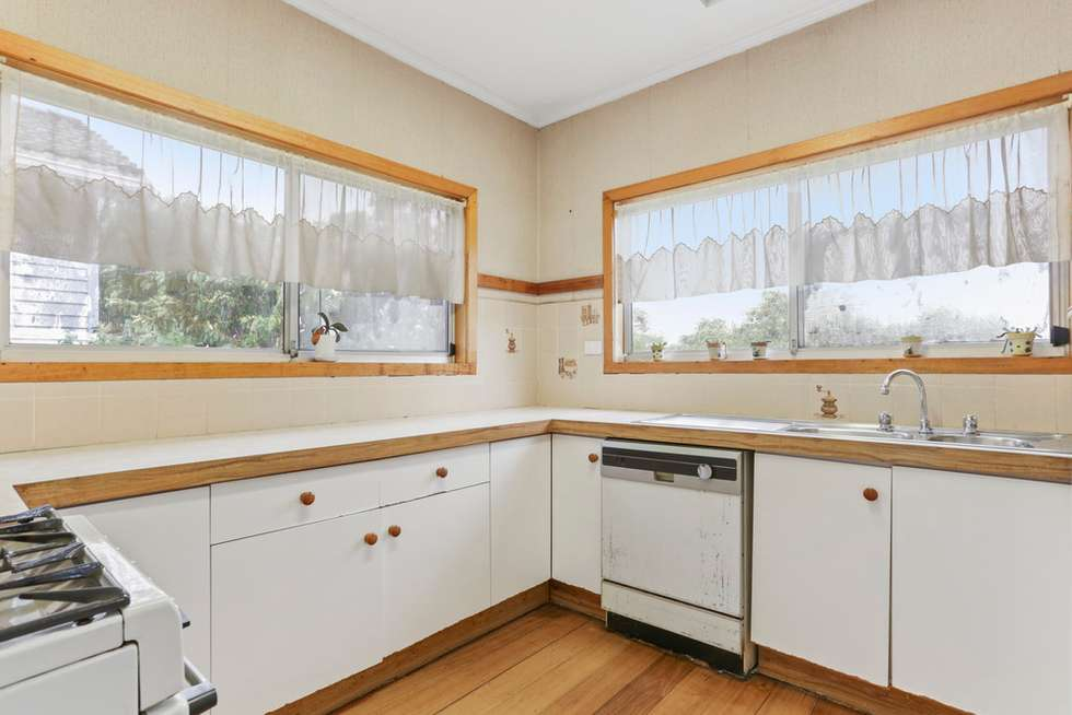 Second view of Homely house listing, 10 Ellt Crescent, Noble Park VIC 3174