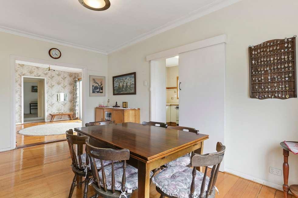 Third view of Homely house listing, 10 Ellt Crescent, Noble Park VIC 3174