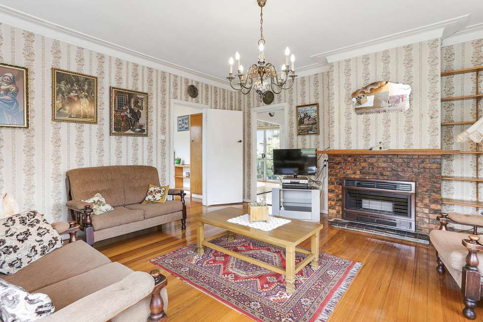 Fourth view of Homely house listing, 10 Ellt Crescent, Noble Park VIC 3174