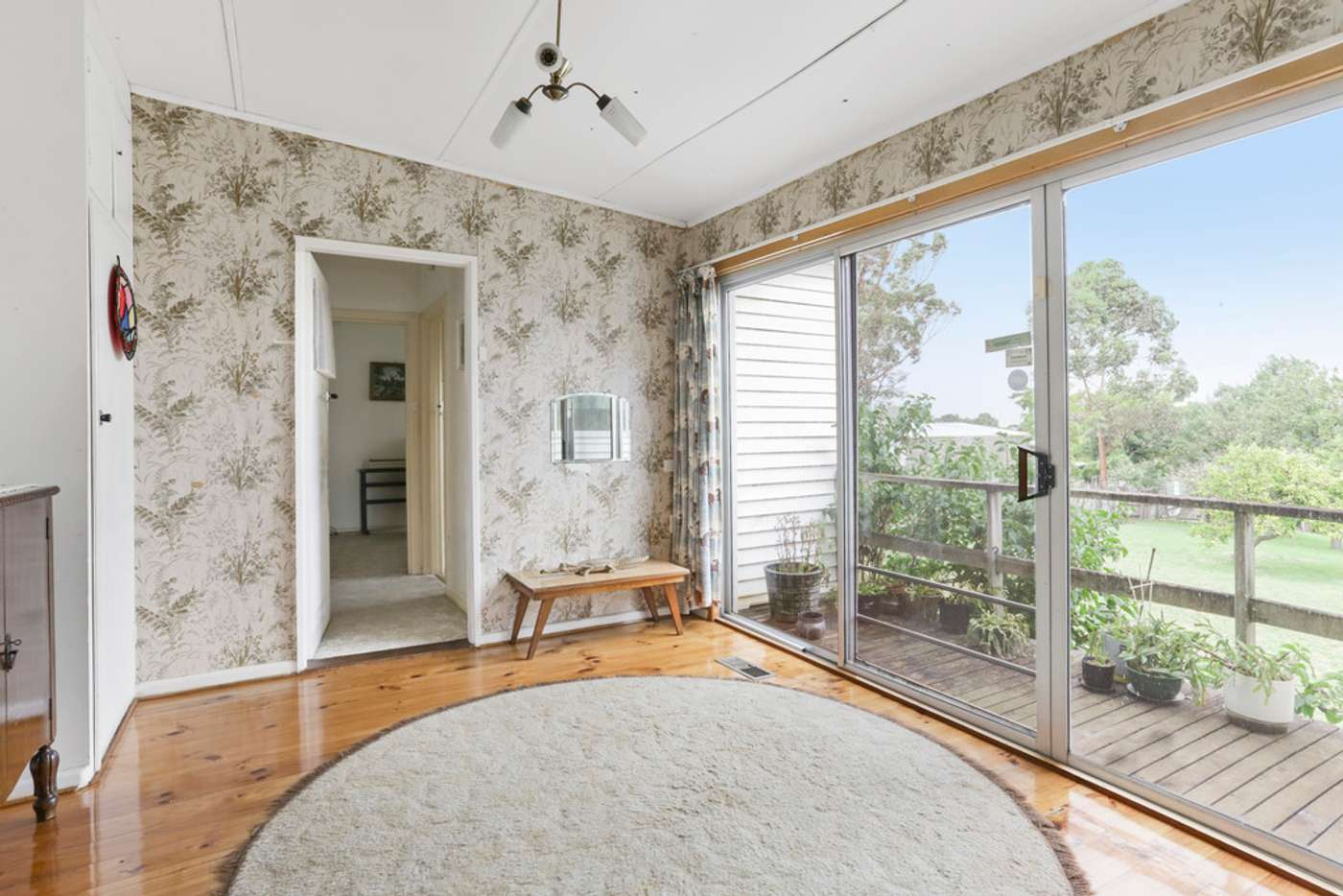 Sixth view of Homely house listing, 10 Ellt Crescent, Noble Park VIC 3174